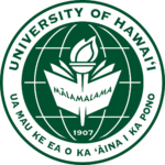 UH Manoa Logo